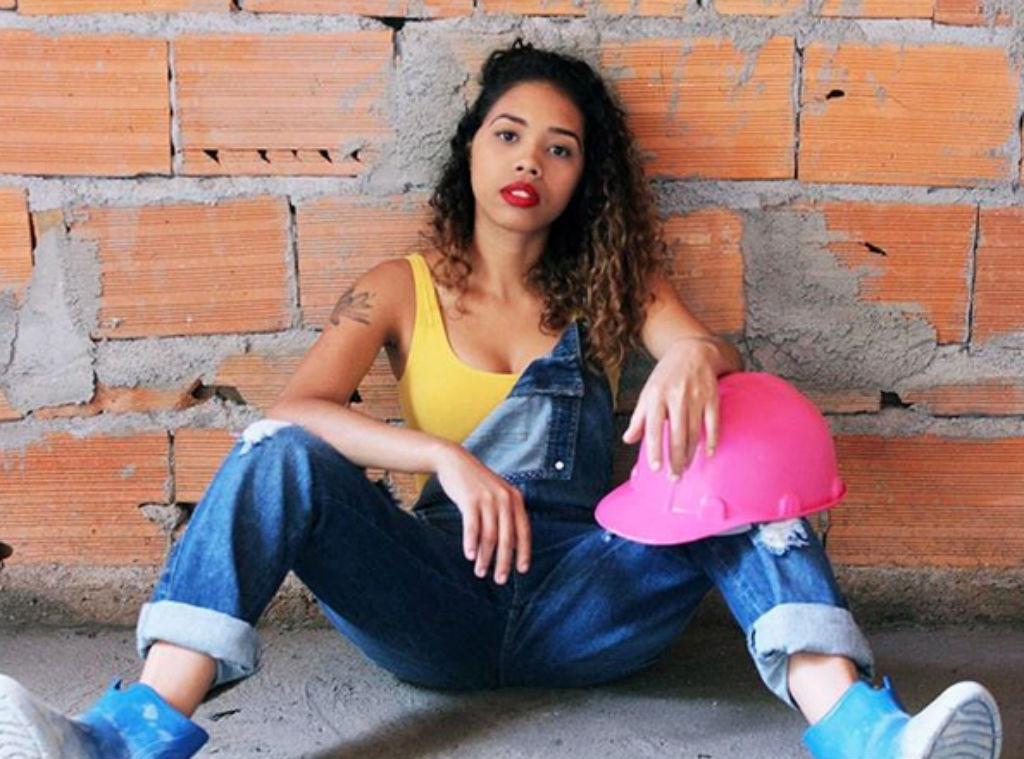 Paloma Cipriano, Youtuber