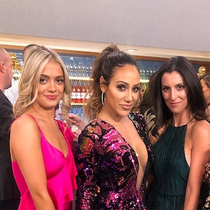 Melissa Gorga, 40th Birthday Party