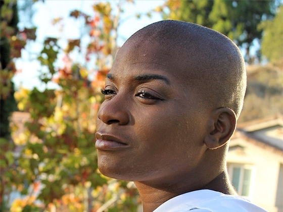 <i>The Voice</i> Star Janice Freeman's Cause of Death Revealed