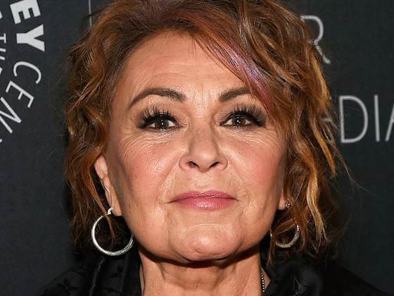 "Roseanne Barr Comes Out as Queer in Video Rant: ""I Put the Q in LGBTQ"""