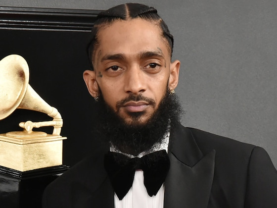 Inside the Inspiring Life and Tragic Death of Nipsey Hussle
