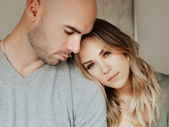 "Jana Kramer Responds to Backlash Over ""Hot"" Nanny Comments"