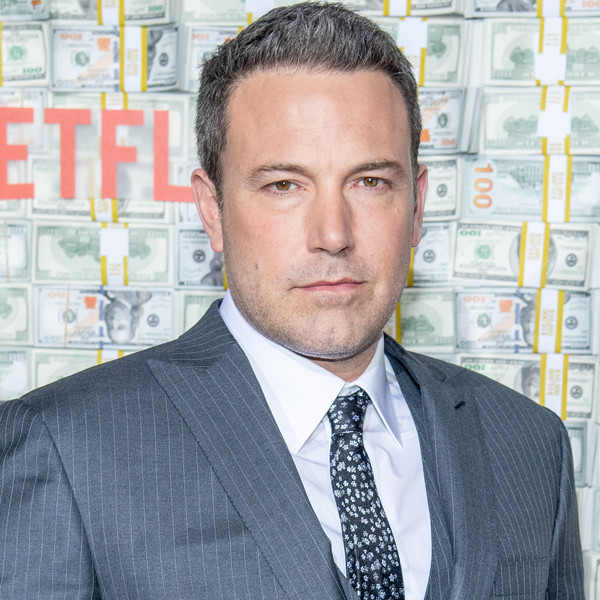 Normal Is Good: Inside Ben Affleck's Whirlwind Year Devoted to Family, Work and Recovery