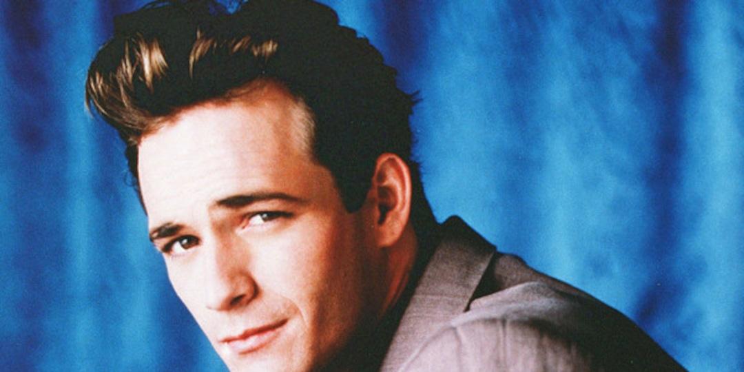 How Beverly Hills, 90210 Made Luke Perry an Iconic TV Heartthrob - E! Online.jpg