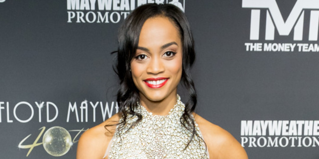 """Bachelor Executive Producers Condemn """"Completely Inexcusable"""" Online Harassment of Rachel Lindsay - E! Online.jpg"""