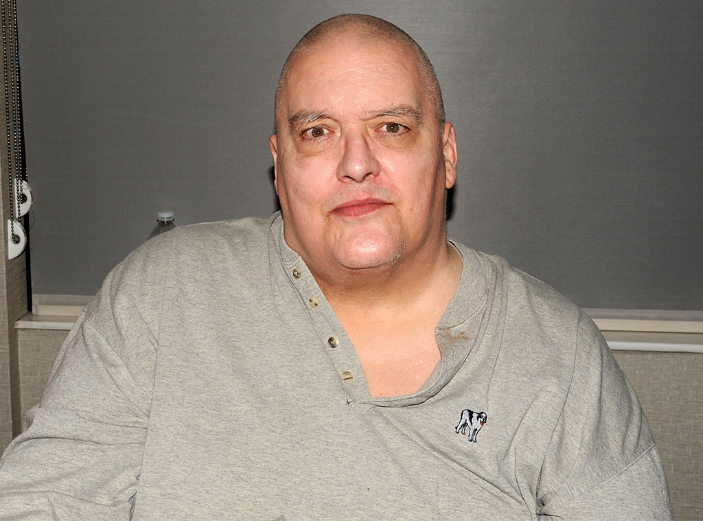 King Kong Bundy, Christopher Alan Pallies
