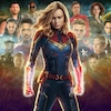 Epic Origin Stories Revealed: How Marvel Cast All of Your Favorite Superheroes