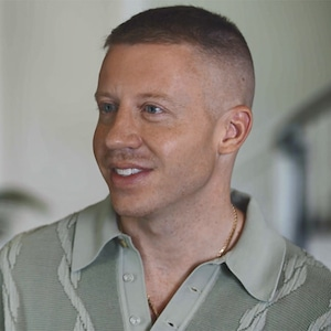 Macklemore Hollywood Medium 403