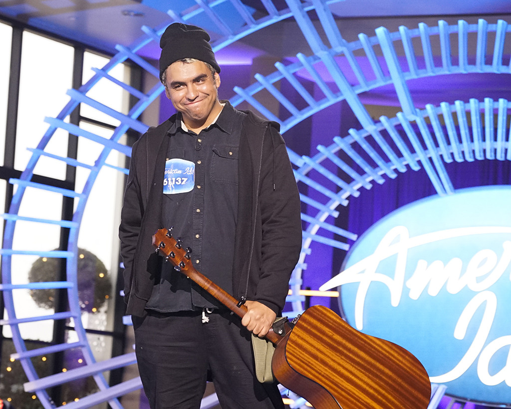 American Idol Declares the Best Audition of All Time | E! News