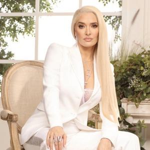 Erika Girardi, The Real Housewives of Beverly Hills, Season 9