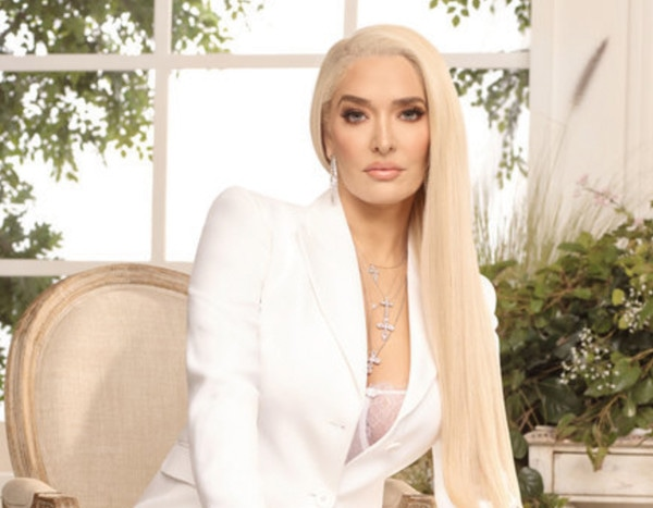 Real Housewives Of Beverly Hills Erika Jayne Dishes On -3559