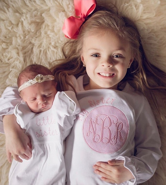 Catelynn Lowell, Tyler Baltierra, baby Vaeda Luma