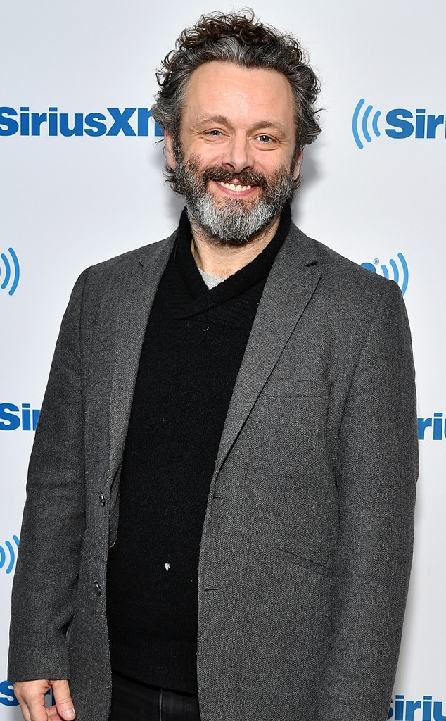 "Michael Sheen -  Sheen will star in Fox's  Prodigal Son  as a notorious serial killer called ""The Surgeon."" The show is about his son, who has learned how killers think and has become the best criminal psychologist around, so he helps the NYPD solve crimes and stop killers while dealing with a manipulative mother, an annoyingly normal sister, and a homicidal father who still wants to bond."