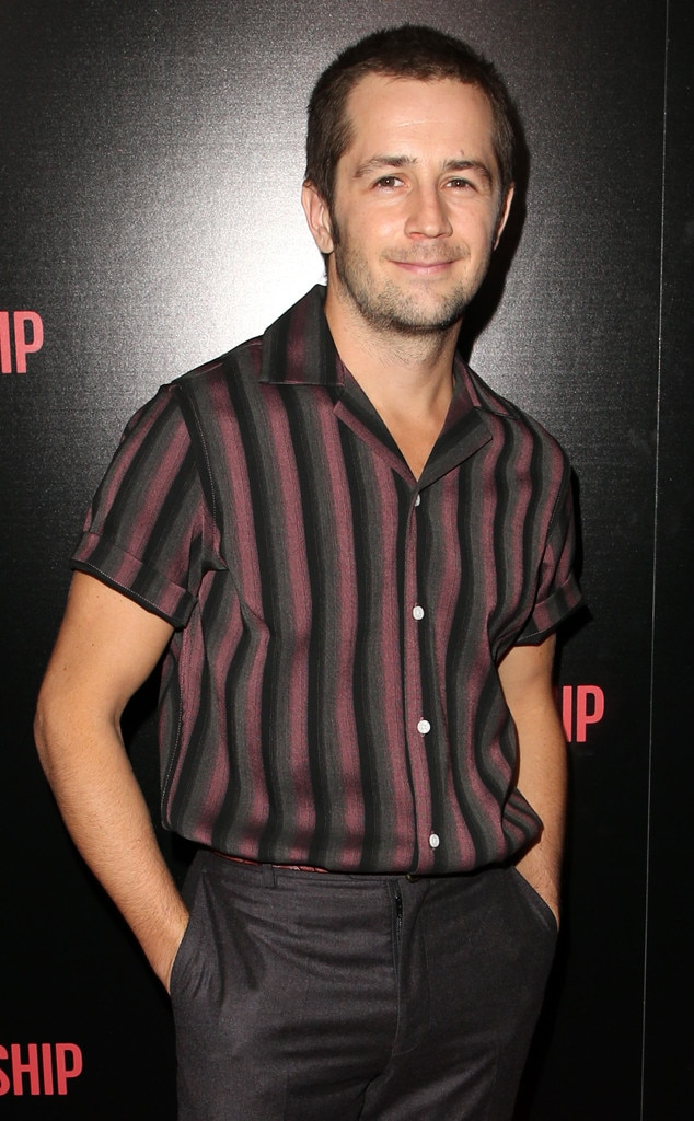 Michael Angarano -  Angarano, who just starred as young Nicky on This Is Us, will star opposite  Briga Heelan  in  To Whom It May Concern , a CBS pilot about a man named Evan (Angarano) who sets out to accomplish a list of challenges he wrote for himself years ago. Heelan plays Angarano's best friend Kate.
