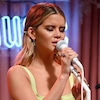 Here's Proof Maren Morris Is the One to Watch on 2019 ACM Awards Red Carpet