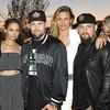 Joel Madden, Benji Madden, Hollywoods best husbands