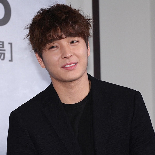 Choi Jong Hoon Hd: Choi Jong-Hoon Booked With Additional Charges Of Filming