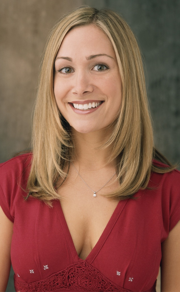 Jen Schefft -  Jen Schefft won Andrew Firestone's heart on season three of  The Bachelor , but the couple later called it quits. She then went on to appear on  The Bachelorette 's third season in 2005, choosing contestant Jerry Ferris but then rejecting his proposal.