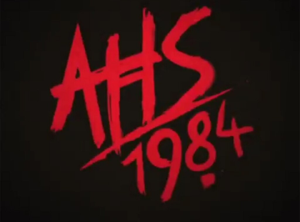 American Horror Story, season 9