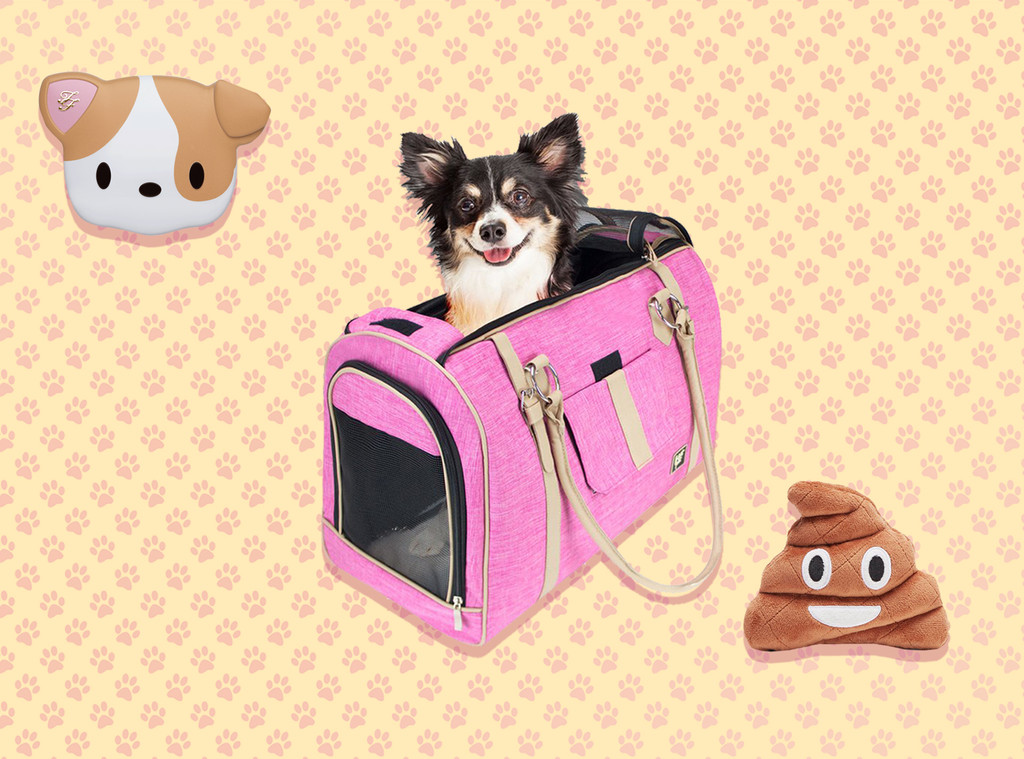 National Pet Day Presents for Pets & Pet Lovers