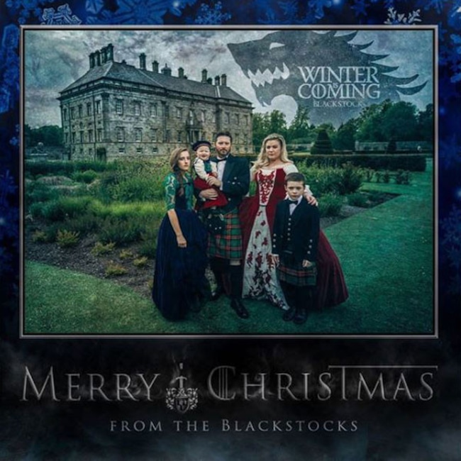 Kelly Clarkson, Kids, River Rose Blackstock, Brandon Blackstock