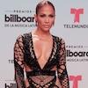 Jennifer Lopez, Latin Billboard