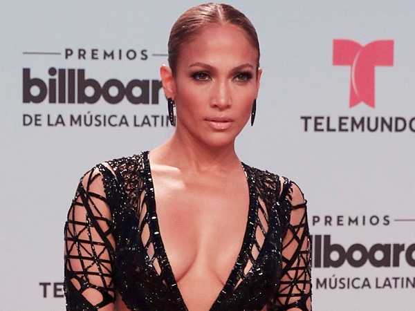 See the Most Dramatic Billboard Latin Music Awards Looks of All Time
