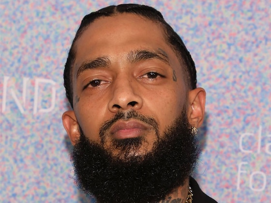 2019 BET Awards: Nipsey Hussle Honored With Posthumous Humanitarian Award and Star-Studded Performance