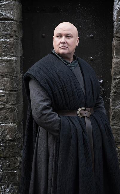 Varys, Game of Thrones
