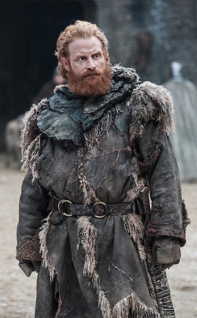 Tormund, Game of Thrones