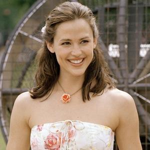 Jennifer Garner, 13 Going On 30 - 2004