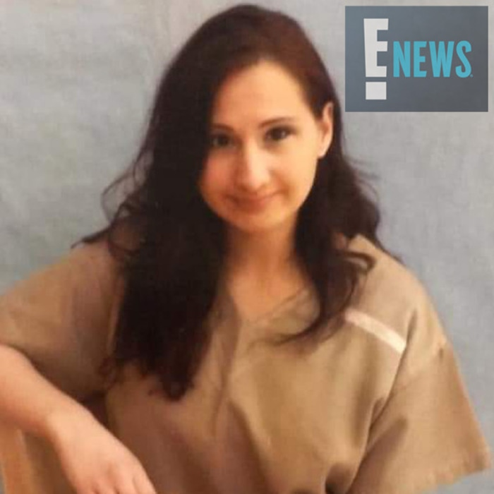 A Fiancé, Freedom and Fame: Inside Gypsy Rose Blanchard's Life in ...