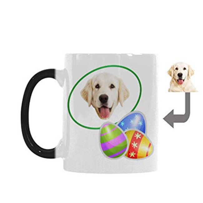 Best Easter Gifts on Amazon