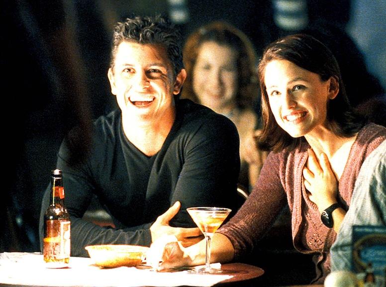 Jennifer Garner, Best Roles