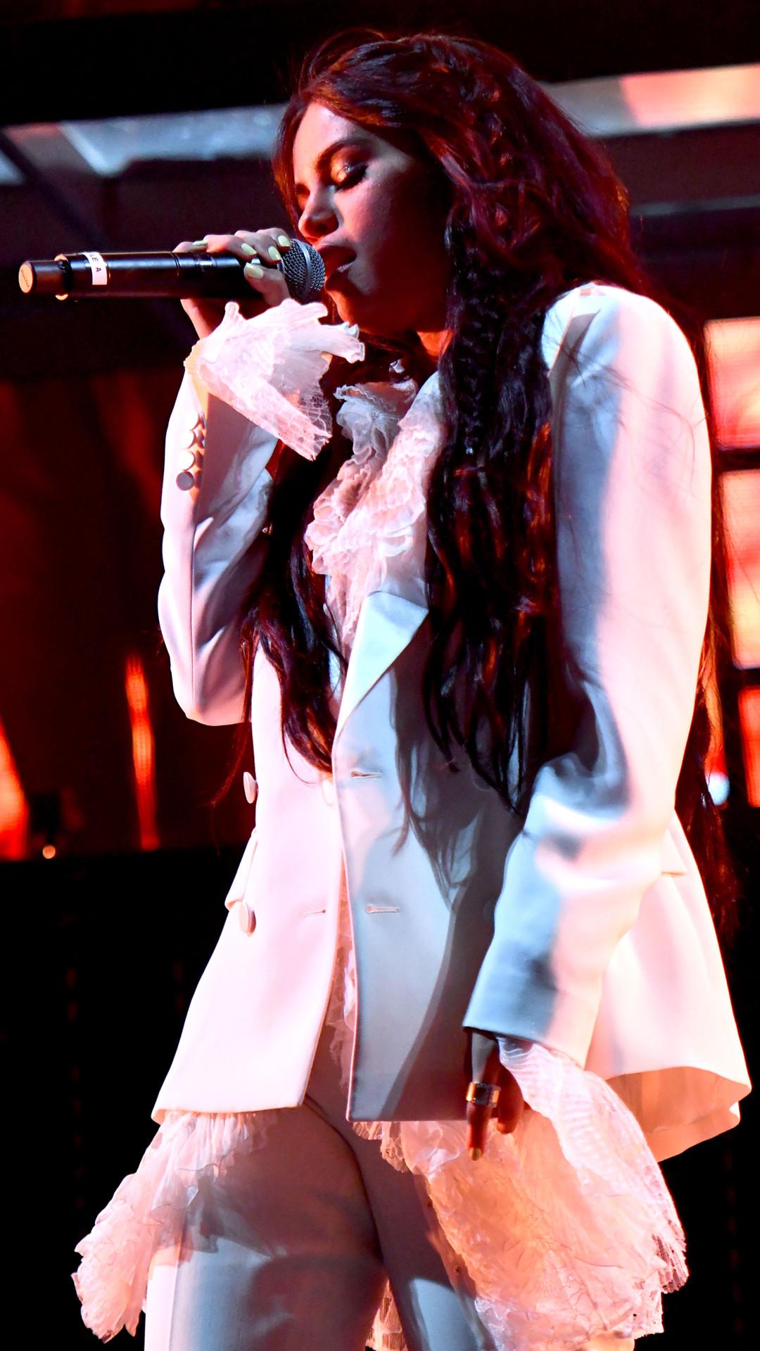 Selena Gomez, Coachella