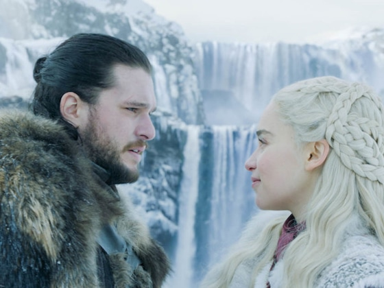 <i>Game of Thrones</i> Sweeps 2019 Emmy Nominations With Record-Breaking 32 Nods