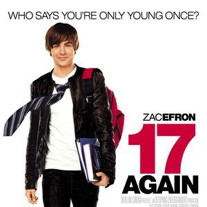 17 Again - 2009