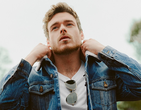 Richard Madden Says Theres No Difference Between Filming Sex Scenes With Male -8658
