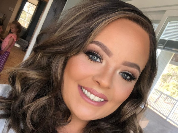 Catelynn Lowell Candidly Details Her Post-Miscarriage Struggle With Suicidal Thoughts