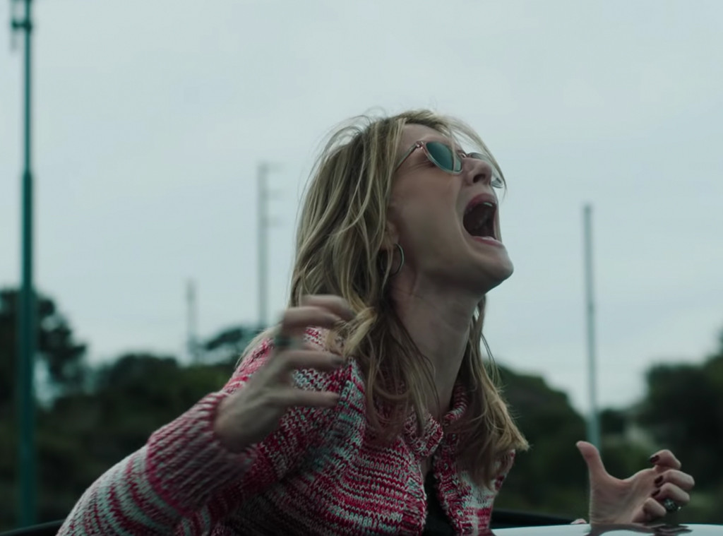 What You Need to Know About Big Little Lies Season 2