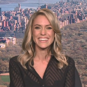 Kristin Cavallari E! News