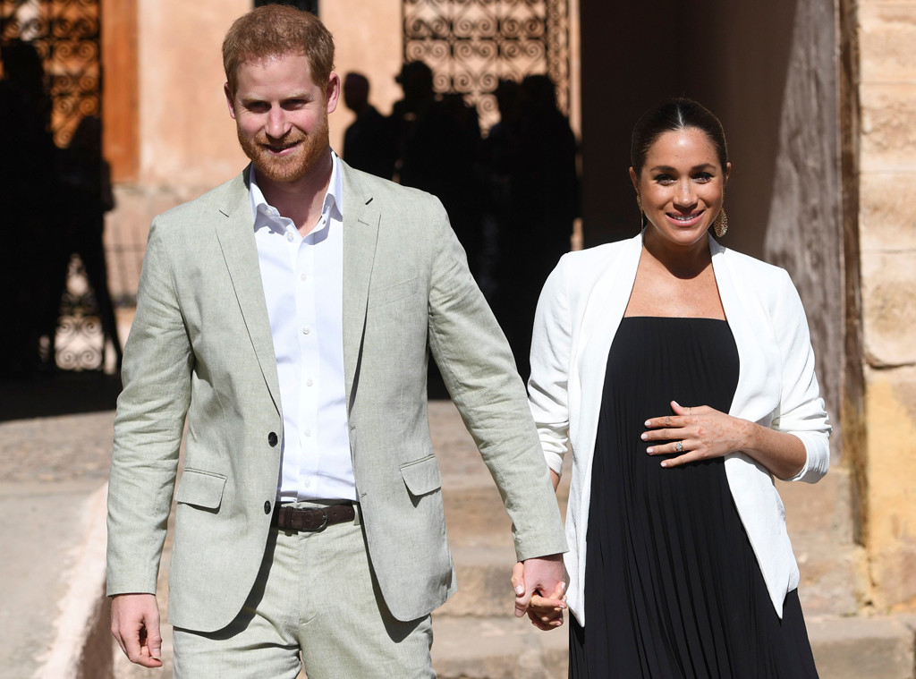Solving the Royal Baby Name Puzzle: What Works, What Doesn't and Why