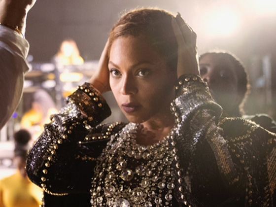 Beyoncé May Be Headed to the 2019 Emmys After <i>Homecoming</i> Lands 6 Nominations