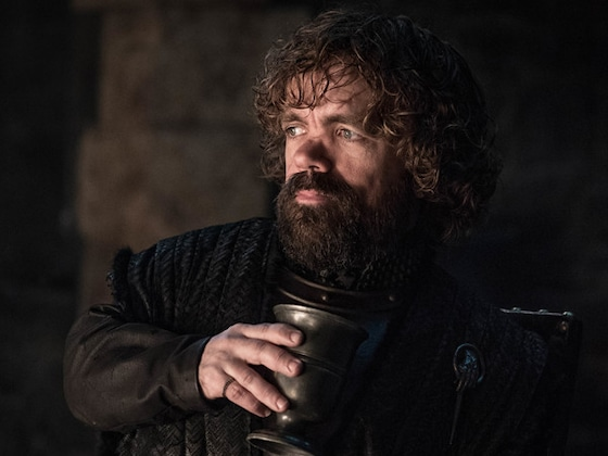 <i>Game of Thrones</i> Prepares for Death With Hook Ups, Truth-Telling, and More Reunions