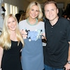 """Stephanie Pratt Compares Heidi Montag to the """"Devil"""" as Family Feud Wages On"""