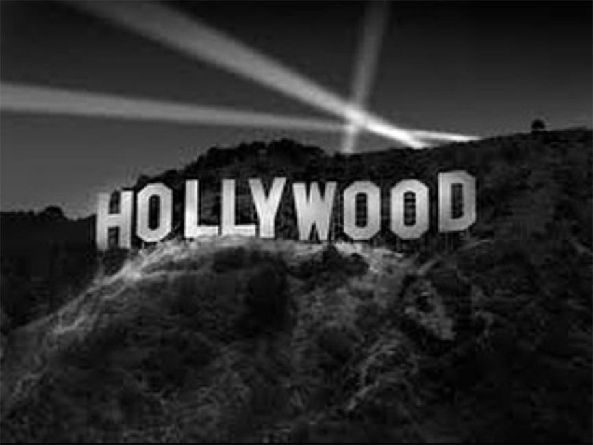 Ryan Murphy, Netflix Shows, Hollywood