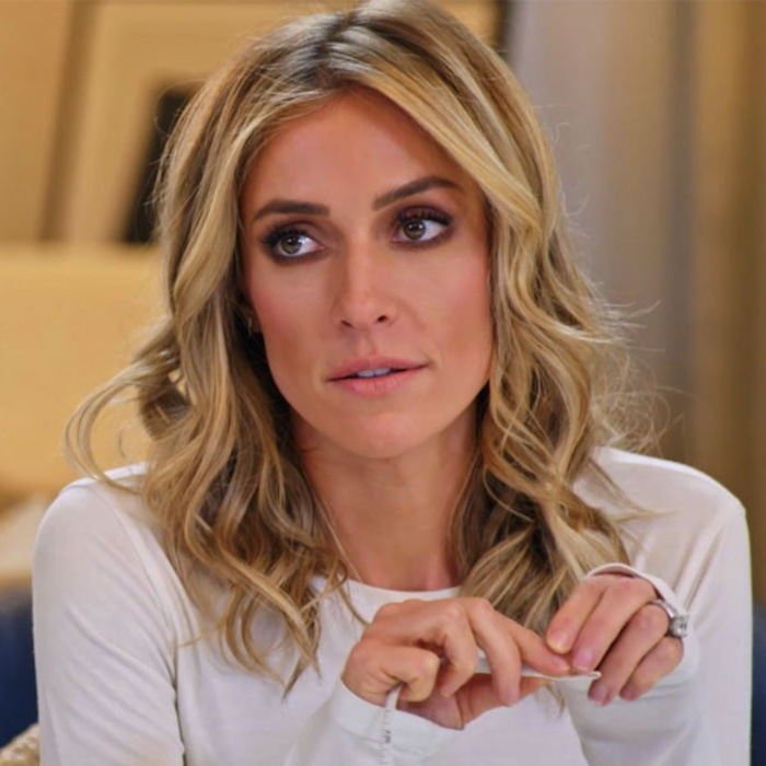 1d12bbeeeaee Book It! Kristin Cavallari Decides a Tropical Vacation Will Spice Up Her  Marriage to Jay Cutler | E! News