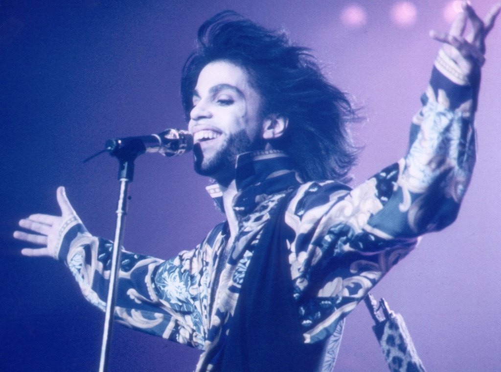 "Nevermind -  Days before the intended release of  The Black Album  on December 8, 1987, Prince experienced a ""spiritual epiphany"" and decided the album was ""evil,"" later blaming it on an entity named Spooky Electric. (The reaction may or may not have been influenced by a bad experience with MDNA.)"