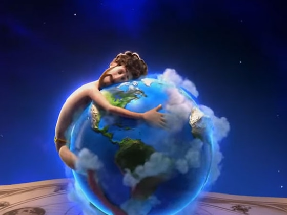 """Justin Bieber, Ariana Grande and More Stars Team Up for """"Earth"""" With Lil Dicky: Watch Now"""