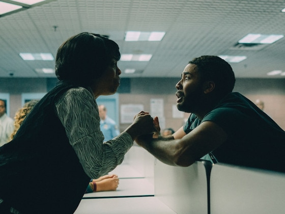 From Felicity Huffman to Niecy Nash, a Star-Studded Cast Shines in <i>When They See Us</i> Trailer